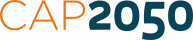 cap2050_logo_couleurs